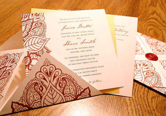 Wedding services card printing wedding invitation card our deligates will help you to distribute the cards to the target people on time we use creative ideads to design cards and form invitation brochures to stopboris Choice Image